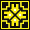 شهر املاک (مرجع اطلاعات املاک کشور)