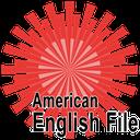خودآموز (دمو) American English File