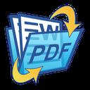 Word DOC to PDF