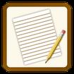Keep My Notes - Notepad, Memo and Checklist