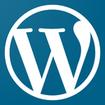 WordPress - وردپرس