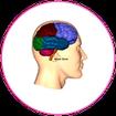 مقابله با حواس پرتی و تقویت حافظه