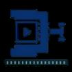 کاهش حجم فیلم بدون افت کیفیت