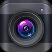 HD Camera - Video, Panorama, Filters, Photo Editor