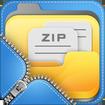 باز کردن Zip , Unzip