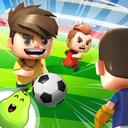 فوتبال کله ای