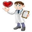50نکته پزشکی که باید بدانید