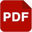 PDF Converter - Image to PDF, JPG to PDF maker