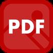 PDF Converter - PDF Editor & Creator, Image to PDF