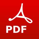 PDF Reader - PDF Viewer, eBook Reader