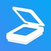 TapScanner- اسکن و تبدیل اسناد به PDF