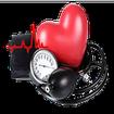 فشار خون دیجیتال