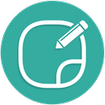 Sticker Maker Studio -Create Stickers for WhatsApp