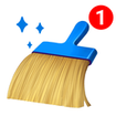Phone Cleaner - Cache Clean, Booster, RAM Cleaner