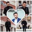 Photo Collage - Photo Editor& Beauty Selfie Camera