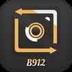 Perfect B912 HD Camera Selfie