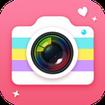 Beauty Camera -Selfie, Sticker