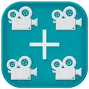 Unlimited Video Merger Joiner - Total Video Editor