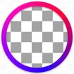 Background Eraser - Remove Background