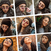 Photo Collage Maker-Photo Grid&Pic Collage