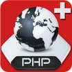PHP Elearning