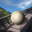 Balancer Ball 3D: Rolling Escape