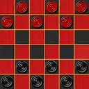 Checkers Online