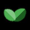 Grow - Habit tracking