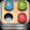 Teeter Pro 2 - labyrinth game