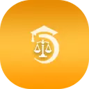آزمون قضاوت