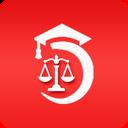 همراه کارت قانون مجازات اسلامی