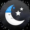 تعبیر خواب کامل قرآن تعبیر حرفه ای