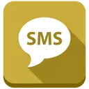 دنیای پیامک (صدها هزار پیامک جذاب)