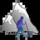 AlpineQuest Off-Road Explorer (Lite)