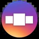PanoramaCrop for Instagram