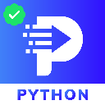 Learn Python: Ultimate Guide
