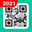 QR Code Scanner & Barcode Scanner, Scan QR Code