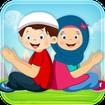 آموزش تصویری قرآن کودکان