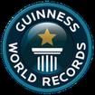مرجع رکوردهای گینس