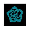 رادیو اصفهان