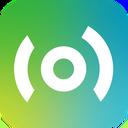 رادیو مالی سپیدار سیستم