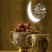 رمضان و تغذیه