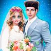 ساخت تندیس عروسی