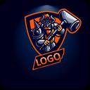 Logo Esport Maker   Gaming Logo Maker Esport