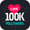 Real Followers & Likes for Instagram 2021 New