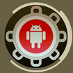 Repair System for Android (Quick Fix Problems)