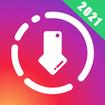Video Downloader for Instagram - گرفتن ویدیو و عکس از اینستاگرام