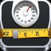 از چاقی تا وزن ایدآل