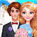 بازی جشن عروسی