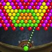 توپ بازی